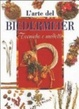 Cover of L'arte del Biedermeier