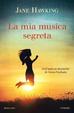 Cover of La mia musica segreta