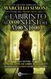 Cover of Il labirinto ai confini del mondo