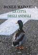 Cover of La città degli animali
