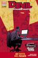 Cover of Devil e i Cavalieri Marvel n. 46