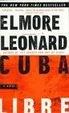 Cover of Cuba Libre