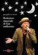 Cover of Romanzo musicale di fine millennio