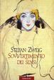 Cover of Sovvertimento dei sensi