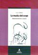 Cover of La musica del corpo