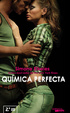 Cover of Química perfecta