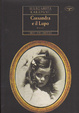 Cover of Cassandra e il lupo