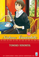Cover of Nodame Cantabile vol. 12