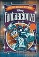 Cover of Le più belle storie Disney - Vol. 3