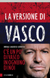 Cover of La versione di Vasco