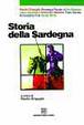Cover of Storia della Sardegna