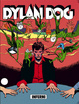 Cover of Dylan Dog n. 046