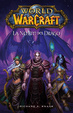 Cover of La notte del drago. World of Warcraft