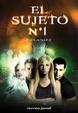 Cover of El sujeto nº 1