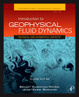 Cover of Introduction to Geophysical Fluid Dynamics