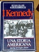 Cover of I Kennedy