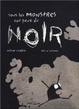 Cover of Tous les monstres ont peur du noir
