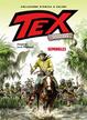 Cover of Tex collezione storica a colori speciale n. 22