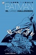 Cover of Batman: El largo Halloween