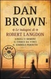 Cover of Le indagini di Robert Langdon