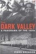 Cover of Dark Valley