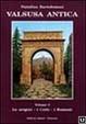 Cover of Valsusa Antica