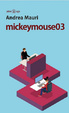 Cover of Mickeymouse03