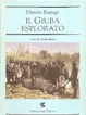 Cover of Il Giuba esplorato