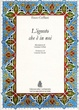 Cover of L'ignoto che è in noi