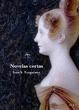 Cover of Novelas cortas