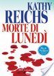 Cover of Morte di lunedì