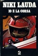 Cover of Io e la corsa