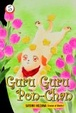 Cover of Guru Guru Pon-chan: v. 5