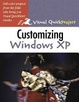 Cover of Customizing Windows XP