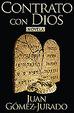 Cover of Contrato con Dios