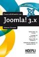Cover of Costruire siti dinamici con Joomla! 3.x