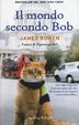 Cover of Il mondo secondo Bob