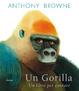 Cover of Un gorilla
