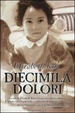 Cover of Diecimila dolori