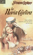 Cover of La Novia Cautiva