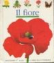 Cover of Il fiore