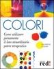 Cover of Colori