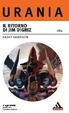 Cover of Il ritorno di Jim Digriz
