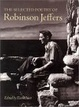 Cover of The Selected Poetry of Robinson Jeffers