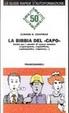 Cover of La Bibbia del capo