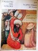 Cover of La pittura bolognese del trecento