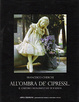 Cover of All'ombra de' cipressi