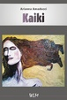 Cover of Kaiki