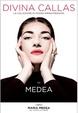 Cover of Maria Medea - Medea