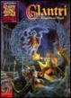 Cover of Glantri